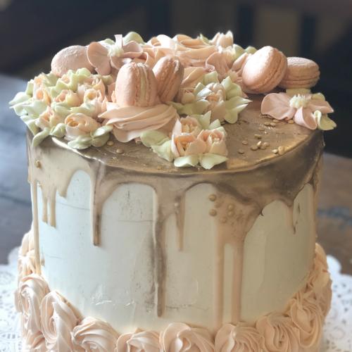 dessert-10