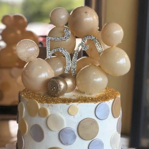 dessert-11