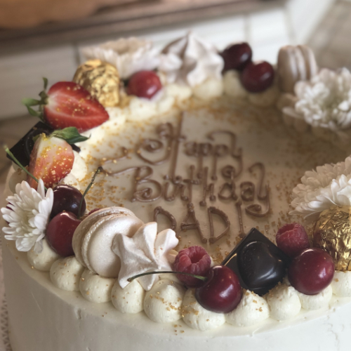 dessert-7